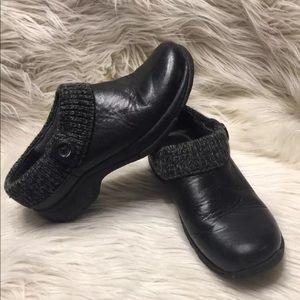 Shoes - Dansko Clogs size 40